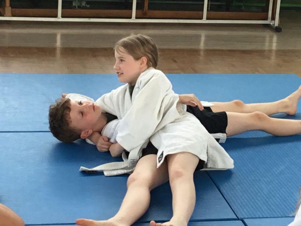 CS judo[7840]