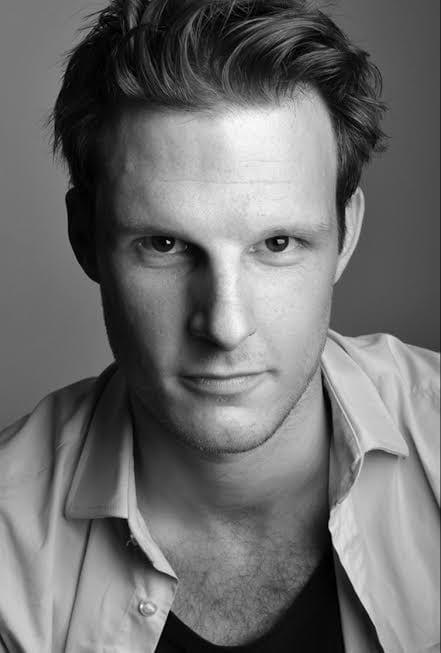 Mischief theatre founder Dave Hearn